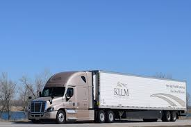 KLLM Trucking Kllm Ffe Home Pay Benefits Kllm Transport Services Trucker Humor Company Name Acronyms Page 1 Companies That Hire Inexperienced Truck Drivers Roehl American Is The Place To Be Youtube Prime My First Year Salary With Mcelroy Best Image Kusaboshicom Maverick Reviews