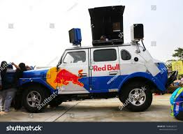 Klang Selangor Malaysia April 8 2017 Red Bull Stock Photo (Edit Now ... Palmentere Brothers Distributing Beverage Distributor Kansas Red Bull Gmbh Stock Photos Images Alamy Menzies Motosports Conquer Baja In The Trophy Truck Beating In Heart Of Ktm Ajo Moto3 Workshop Blog Super Frozen Rush Racedepartment Nine Facts About Kamaz Master Team Renault Suteiks Sparnus Raudonsiems Buliams Trucker Lt Hot On The Airfield Editorial Photo Image Scania Rjl Racing Formula One 2018 Edition Mod For Ets 2 Russian Kamaz Sends A Snow Jump Youtube Newray 132 Scale Peterbilt Race Die Cast