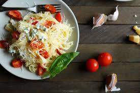 cuisine pasta 17 pronunciations of cuisine oxfordwords
