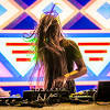 [BREAKING] Bassnectar Announces Indefinite Hiatus from Music ...