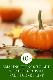 Closest Pumpkin Patch To Marietta Ga by 335 Best Atlanta Things To Do Gsmm Images On Pinterest Atlanta