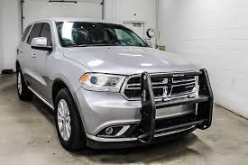 2015 Dodge Durango 4x4 Command Unit | Used Truck Details 2018 New Dodge Durango Truck 4dr Suv Rwd Rt At Landers Chrysler Diy Dodge Durango Bumper 2014 Move The Evolution Of The 2015 Used 2000 Parts Cars Trucks Pick N Save Srt Pickup Fills Ram Srt10sized Hole In Our Heart Pin By World Auto On My Wallpaper Collection Pinterest Durango Review Notes Interior Luxury For Three Rows Roadreview20dodgedurangobytimesterdahl21600x1103 2017 Sxt Come With More Features Lifted 1999 4x4 For Sale 35529a And Sema Debut Shaker Official Blog
