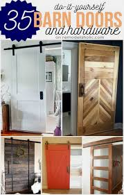 Dutch Barn Door Plans » Whlmagazine Door Collections 12 Diy Cheap And Easy Ideas To Upgrade Your Kitchen 2 Barn Door Knotty Alder Double Sliding Door Sliding Barn Doors Ana White Cabinet For Tv Projects Modern Plans John Robinson House Decor 55 Best Barn Doors Images On Pinterest Exteriors Awesome Inside Doors Cstruction How Build Interior Designs Diy Tips Save On A Budget All Remodelaholic Simple Tutorial 53 Creative Gorgeous Free From Barntoolboxcom For The