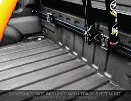 Bed : Bike Rack For Truck Bed Bed Frame For King Size Bath And ... Slideout Bike Rack Faroutride Truck Bed 13 Steps With Pictures Diy How To Build A Fork Mount For 20 In 30 Minutes Youtube Bed For Frame King Size Bath And Choosing Car Rei Expert Advice Truck Bike Rackjpg 1024 X 768 100 Transportation Pinterest Pipeline Small Oval Oak Coffee Table Ideas Best Carrier To Pvc 25 Rhinorack Accessory Bar From Outfitters Back Tire Rackdiy Page 2 Tacoma World