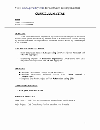 Sample Resume For Software Tester Fresher Ten Signs Youre In ... 10 Ecommerce Qa Ster Resume Proposal Resume Software Tester Sample Best Of Web Developer Awesome Software Testing Format For Freshers Atclgrain Userce Sign Off Form Checklist Qa Manual Samples For Experience 5 Years Format Experience 9 Testing Sample Rumes Cover Letter Templates Template 910 Examples Soft555com Inspirational Fresh Unique