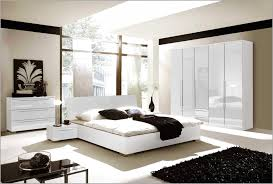 ikea chambres coucher ikea chambre adulte 179923 chambre coucher adulte ikea chambre id es