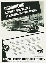 1936 GMC Truck Ad | Vintage GMC | Pinterest | GMC Trucks, Gm Trucks ... 1962 Chevrolet Ck Truck For Sale Near Atlanta Georgia 30340 1936 Gmc Ad Vintage Pinterest Trucks Gm Trucks Lenny Giambalvos 1952 Chevy Is Built Around Family Values Classic Car 5 Online Tools To Estimate What Cars Are Nada These Are Passenger Side 67 1st Generation Camaro Ertl 1923 Bank Diecast Agway 1 25 Ebay 1979 Dodge Power Wagon Gateway Indianapolis 470ndy Sturditoy Idenfication Guide Mack Collection