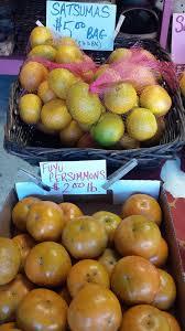 Hillcrest Farms Pumpkin Patch by Hillcrest Farm Home Facebook