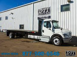 FREIGHTLINER BUSINESS CLASS M2 106 Trucks For Sale New 2019 Chevrolet Colorado Lt Crew Short Box Vin 1gcgscen9k1118740 Revell 07671kenworth Aerodyne Model Kit Amazoncouk Toys Games 2005 Freightliner Fld132 Classic Xl For Sale In Sikeston Missouri Start Your Engines Graffiti Days Is Back Ashcroft Cache Creek Journal New And Used Trucks For On Cmialucktradercom Bucket Truck Boom About Us Elliott Sales 1965 Shelby Cobra Hre Csx4094 427 Sc Salebill 1 Of 4 Ford F650 F750 Photos Videos Colors 360 Views Dealerss Custom Dealers Fedex