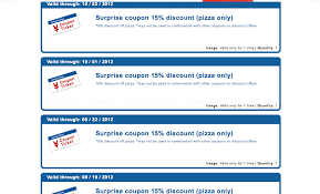 An Easy Way To Save On Dominoes Pizza | Tokyo Cheapo How To Use Dominos Coupon Codes Discount Vouchers For Pizzas In Code Fba05 1 Regular Pizza What Is The Coupon Rate On A Treasury Bond Android 3 Tablet Deals 599 Off August 2019 Offering 50 Off At Locations Across Canada This Week Large Pizza Code Coupons Wheel Alignment Swiggy Offers Flat Free Delivery Sliders Rushmore Casino Codes No Deposit Nambour Customer Qld Appreciation Week 11 Dec 17 Top Websites Follow India Digital Dimeions Domino Ozbargain Dominos Axert Copay