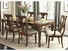 Ethan Allen Dining Room Furniture Used by Used Thomasville Dining Room Sets Thomasville Dining Ebay
