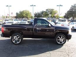 100 Craigslist Abilene Tx Cars And Trucks