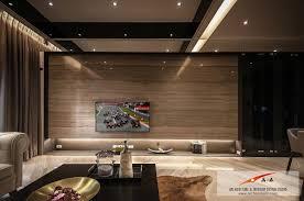 100 Urban Loft Interior Design Modern In Ashrafieh