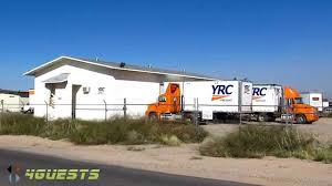 YRC FREIGHT CO, KINGMAN ARIZONA - YouTube Yrc Freight Selected As Nasstracs National Ltl Carrier Of The Year Yellow Worldwide Wikipedia Management Customers Mhattan Associates Trucking Jobs Youtube Truck Trailer Transport Express Logistic Diesel Mack Earnings Topics Companies Scramble To Reroute Goods In Wake Harvey Wsj About Transportation Service Provider Hood River Or Trucks Pinterest Hoods Or And Rivers Yrc Freight