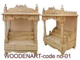 Simple Mandir Designs Home. Finest These Modern Pooja Room Designs ... 35 Best Altars Images On Pinterest Drawers And Temple Indian Temple Designs For Home Wooden Aarsun Woods Cipla Plast Home Pooja Decoration Homeshop18 Mandir Small Area Of Google Search Design Emejing Big Designs For Images Decorating Afydecor Is An Online Decor Store Express Your Devotion Design Ideas Room Mandir Puja Room Photo Wall Contemporary Interior Majestic Of On Homes Abc