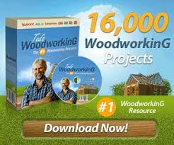 free simple wood clock plans pdf plans free easy wood plans