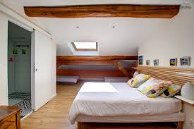 chambre hote toulouse accueil