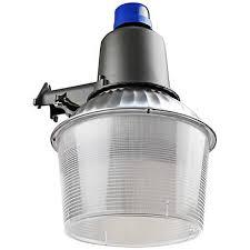 Best 25 Security lighting ideas on Pinterest