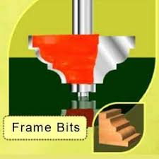 Woodworking Tools India Price by Woodworking Tools Carpentry Power Tools Manufacturers U0026 Suppliers