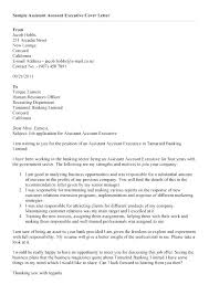 Sample Account Manager Job Description Template Resume E Cover Letter For Digital T