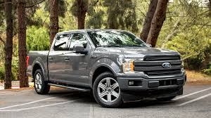 100 Used Ford Diesel Pickup Trucks 2018 F150 Review How Does 850 Miles On A
