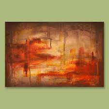 modern abstract paintings andy hahn portfolio of modern abstract