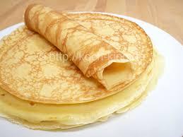 rezept pfannkuchen eierkuchen basis teig