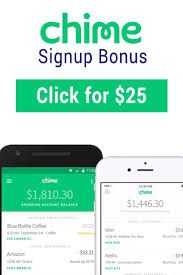 Chime App Promo Code: How To Get A $50 Cash Bonus | Coding ...