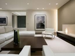 22 design living room lighting modern living room interior