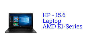 Prices Of Hp Laptops In Nigeria Online Voucher Discount ... Magazine Store Coupon Codes Hp Home Black Friday 2018 Ads And Deals Cisagacom Best Laptop Right Now Consumer Reports Pavilion 14in I5 8gb Notebook Prices Of Hp Laptops In Nigeria Online Voucher Discount Parrot Uncle Coupon Code Dw Campbell Goodyear Coupons Omen X 2s 15dg0010nr Dualscreen Gaming 14cf0008ca Code 2013 How To Use Promo Coupons For Hpcom 15 Intel Core I78550u 16gb 156 Fhd Touch 4gb Nvidia Mx150 K60 800 Flowers 20 Chromebook G1 14 Celeron Dual