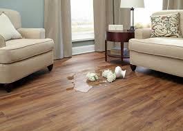 Laminate Flooring Suppliershardwood Flooringlaminate Plank