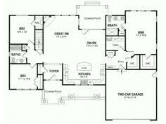 Barndominium Floor Plans With Loft by Love It 60x40 Really Like The Kitchen But What Bathroom Does