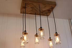 chandelier antique light bulb company clear edison bulbs