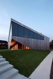 100 Architecture Houses 40 Minimalist Style UltraLinx