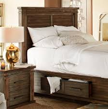 Atlantic Bedding And Furniture Nashville Tn by American Signature Furniture Designer Looks For Less American