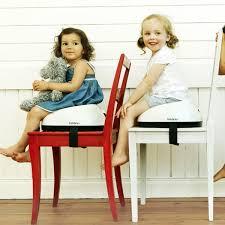 siege rehausseur enfant rehausseur chaise ronde