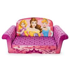 Minnie Mouse Flip Open Sofa Canada by Kids U0027 Couches U0026 Sofa Chairs Toys