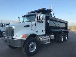 New And Used Trucks For Sale On CommercialTruckTrader.com Used Semi Trucks Trailers For Sale Tractor Springfield Trailer Mo Service Repair And Sales Clouse Motor Company New Cars Trucks For Sale Sttsi Home 1984 Chevrolet Kodiak 70 Truck Cab Chassis Item De3675 2015 Freightliner Evolution 72145 In Springfield Peterbilt Of The Larson Group 60 Purvis Industries