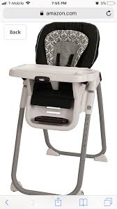 Graco- Kids High Chair -40$ Details About Cosco Simple Fold High Chair With 3position Tray Elephant Squares Evenflo Easy Manual Thesocialworkernovel Handmade And Stylish Replacement High Chair Covers For Sco Simple Fold High Chair Fisher Price Easy Fold Top 10 Best Chairs Babies Toddlers Heavycom Disney Baby Plus Mickey Shadow Cheap Find Deals Graco Slim Snacker Whisk Price Mrsapocom Swift Briar