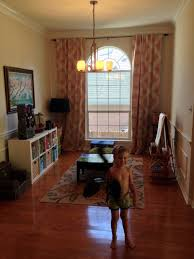 Most Dining Room Into Playroom Pictures How Do I Convert This Formal A