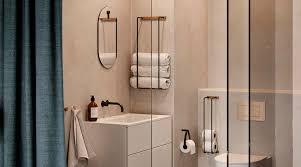 design handtuchhalter towel rack by wirth holzdesignpur