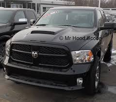 Amazon.com: 2002-2018 Hood Scoop For Dodge Ram 1500 By MrHoodScoop ... Trucks Whosale Motors Inc 2 Roland Ok Diesels Invade The Desert Dtx Event Photo Image Gallery Bds Everydaychase F250 On Xtreme Offroad Camper Trailers Quad Picture 042jpg Rich859 Mod Thread Archive Dodge Ram Forum Ram Forums Procharger Now Offering Power Production Application For Dodge Sema 2016 Meet Bootlegger Daystars 720hp 1941 Pictures Of Trucks Hd Pics Full Dp Thin Blue Line Skull Dub Magazine Extreme Off Road Performance Restomod Wkhorse 1942 Wc53 Carryall Turbodiesel Amazoncom 022018 Hood Scoop For 1500 By Mrhdscoop Chevy Colorado Is More Truck Than You Can Handle Bestride