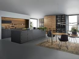 cuisine design 31 modèles pour être pile dans la tendance côté