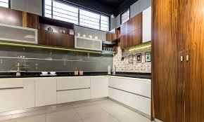 Kitchen Unit Ideas Kitchen Unit Design Ideas For Your Home Design Cafe
