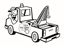 Garbage Truck Coloring Page 30 New Truck Coloring Page - Coloring ... Toy Dump Truck Coloring Page For Kids Transportation Pages Lego Juniors Runaway Trash Coloring Page Pages Awesome Side View Kids Transportation Coloringrocks Garbage Big Free Sheets Adult Online Preschool Luxury Of Printable Gallery With Trucks 2319658 Color 2217185 6 24810 On