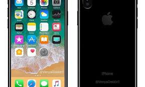 Outrageous Places That Fix iPhone Screens Tips – How to Activate