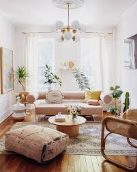 100 Small Apartments Interior Design 20 Best Apartment Living Room Decor And Ideas