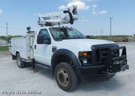 2008 Ford F550 Super Duty Bucket Truck | Item DF9347 | SOLD!... 2017 New Ford F550 Xlt 4x4 Exented Cabjerrdan Mpl40 Wrecker Quixote Studios Wardrobe Truck Service Vi Equipment 2018 Super Duty Chassis Cab Upfit It Bigger Load For 9907 F2f550 Tow Upgrade Mirror Power 2005 Diesel With A Liftgate Supercab Xl Brush Used Details Ford Bucket Boom Truck For Sale 11850 2015 Crew Cab 67 Diesel Gooseneck Flatbed Work Jerr Dan 19 Steel 6 Ton 1999 Super Duty Shot Tractor Sleeper