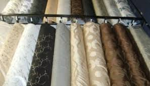 Fabric For Curtains South Africa by Timthumb Php Src U003dhttp Fabric World Co Za Wp Content Uploads 2011 06 S6003314 Jpg U0026h U003d200 U0026w U003d350 U0026zc U003d1
