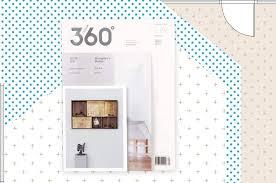 100 Home Design Mag 360 Azine 62